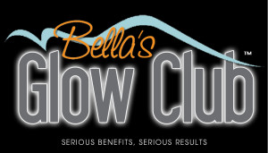 Bella's Glow Club