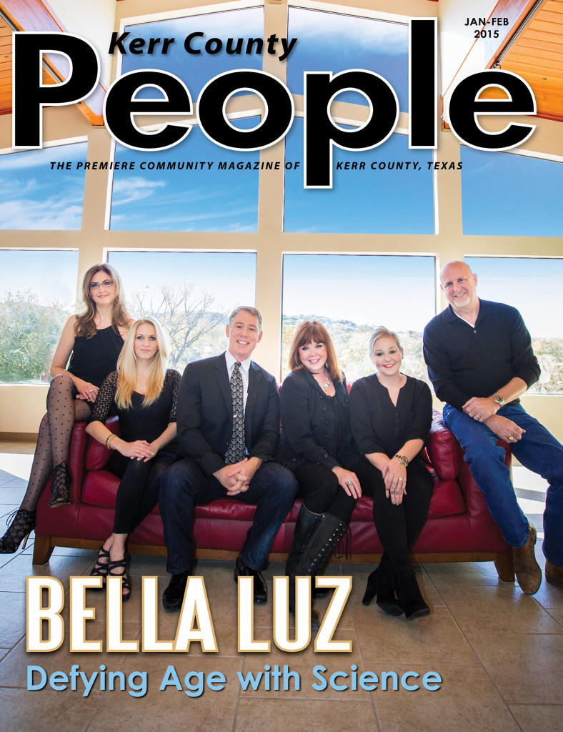 People-Cover-Jan-Feb-2015