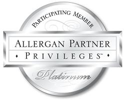 allergan-platinum-provider