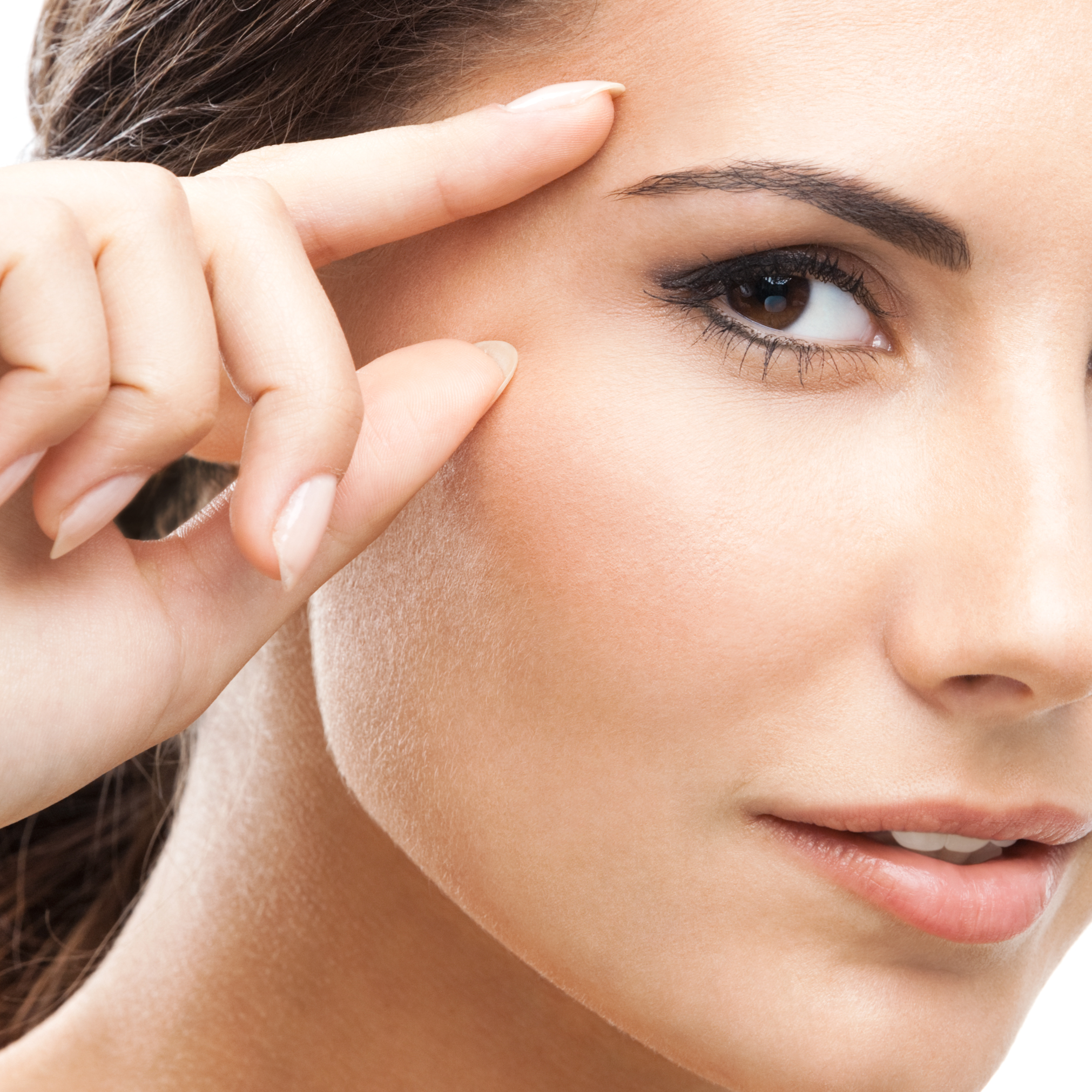 Kerrville Med Spa | Kerrville Skin Care | Botox for Wrinkles